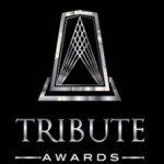 wpid-AMA-Tribute-Awards.JPG
